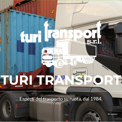Turi Transport