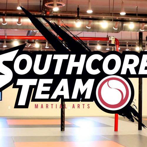 SouthCore Team