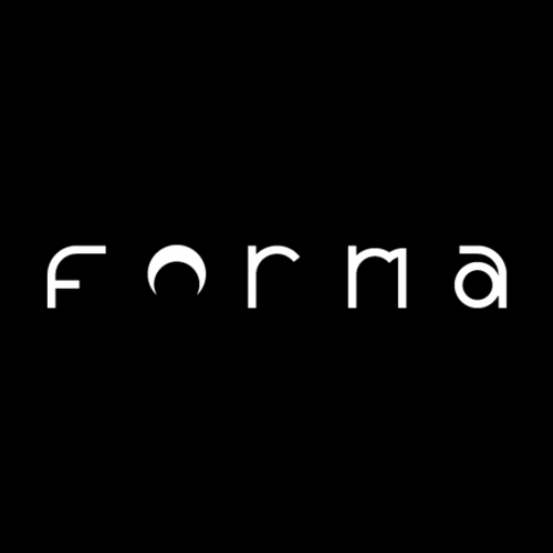 Forma Factory