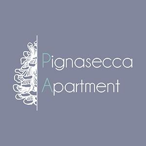 Pignasecca Apartment