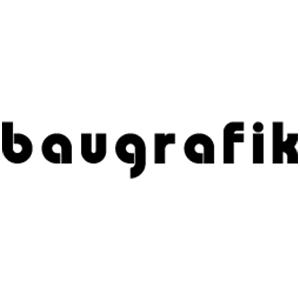 Baugrafik