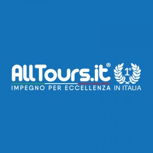 All Tours